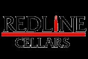 Redline Cellars Logo