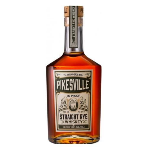 Pikesville_Rye