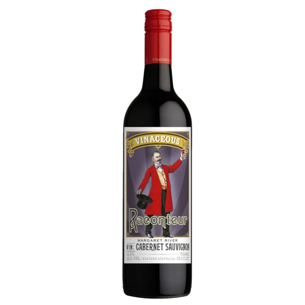 Vinaceous-Raconteur-Cabernet