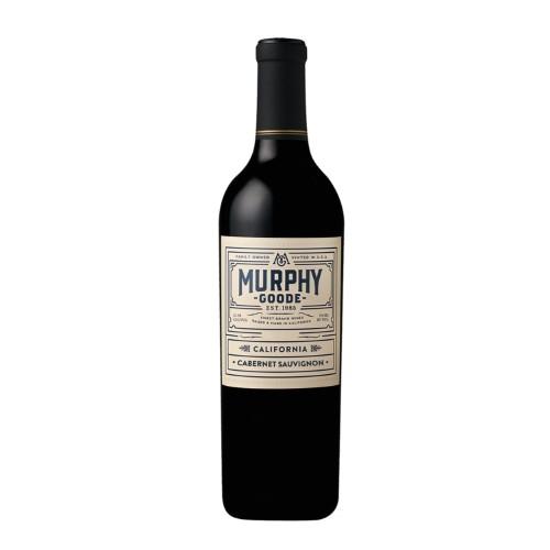 Murphy-Goode-Cab-Cali